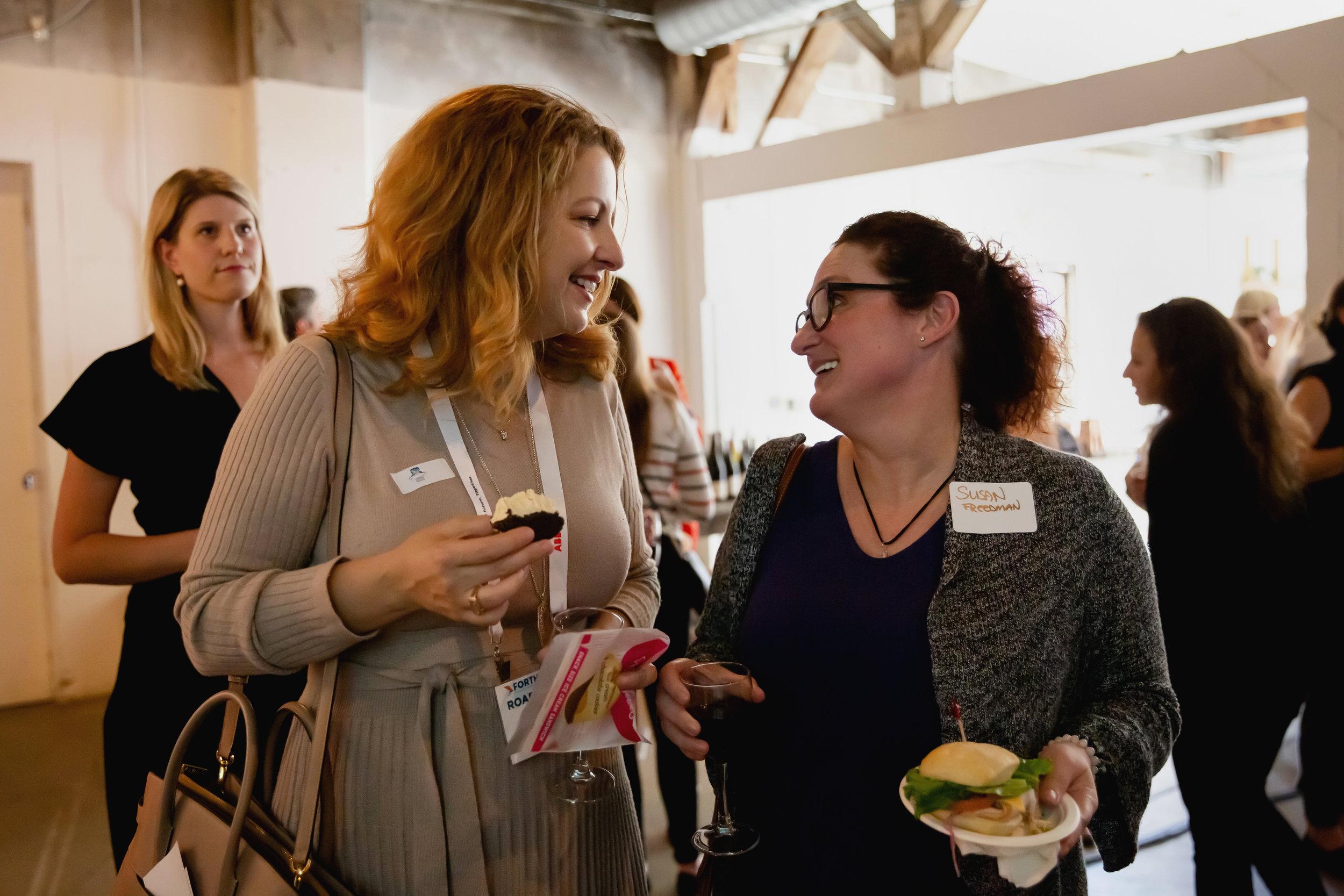 Women_of_EV_Annual_Summit_2019-8119.jpg