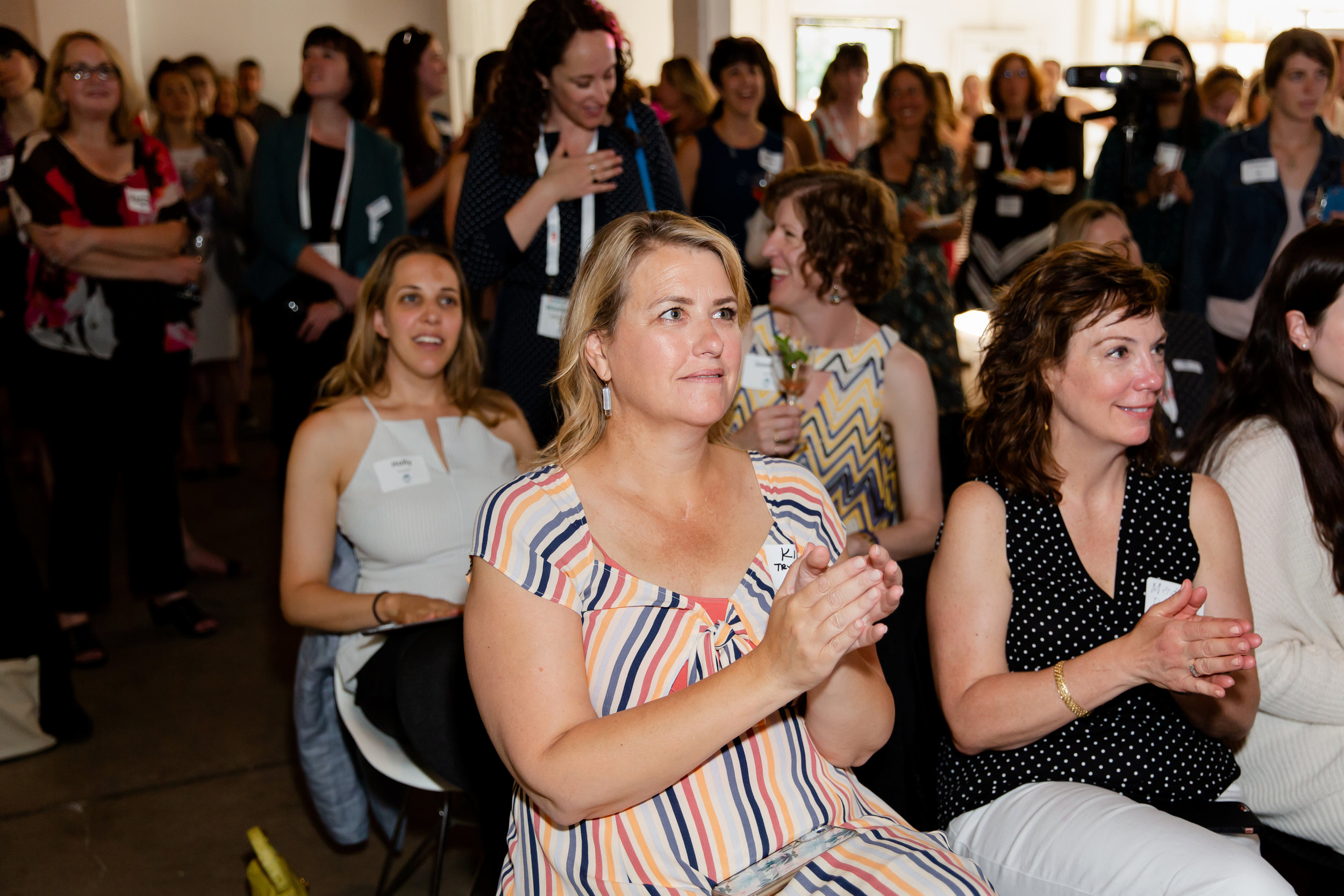 Women_of_EV_Annual_Summit_2019-8123.jpg
