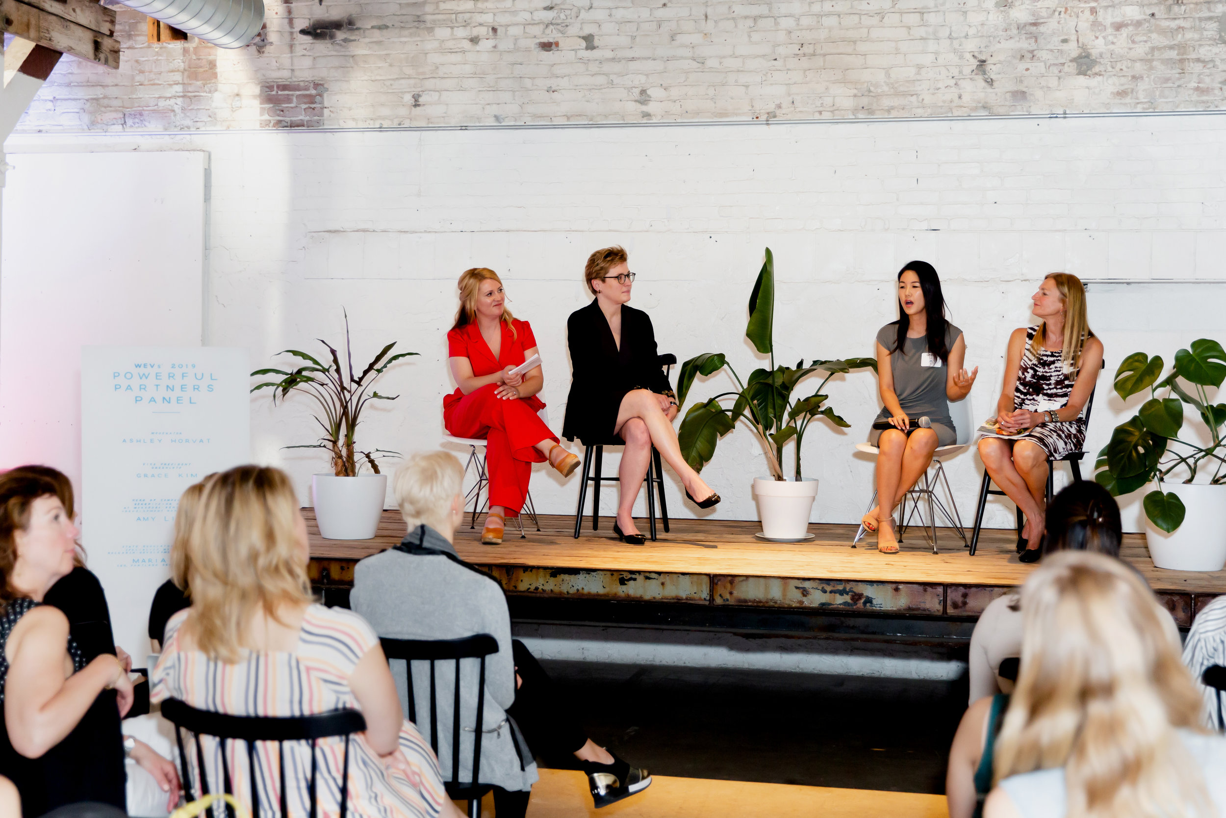 Women_of_EV_Annual_Summit_2019-8152.jpg
