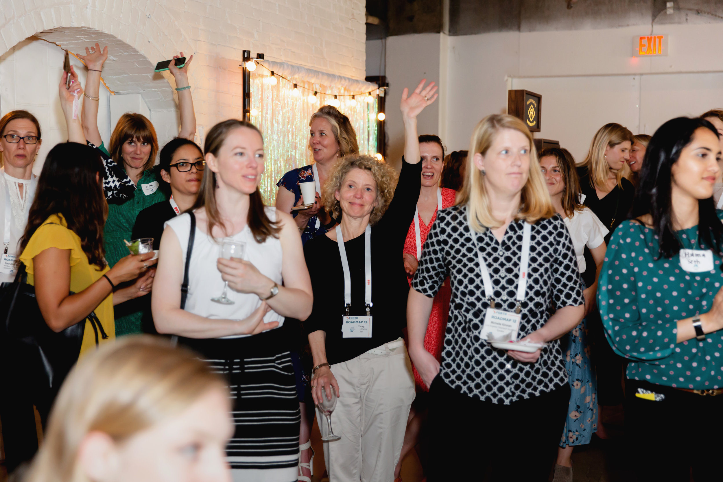 Women_of_EV_Annual_Summit_2019-8159.jpg