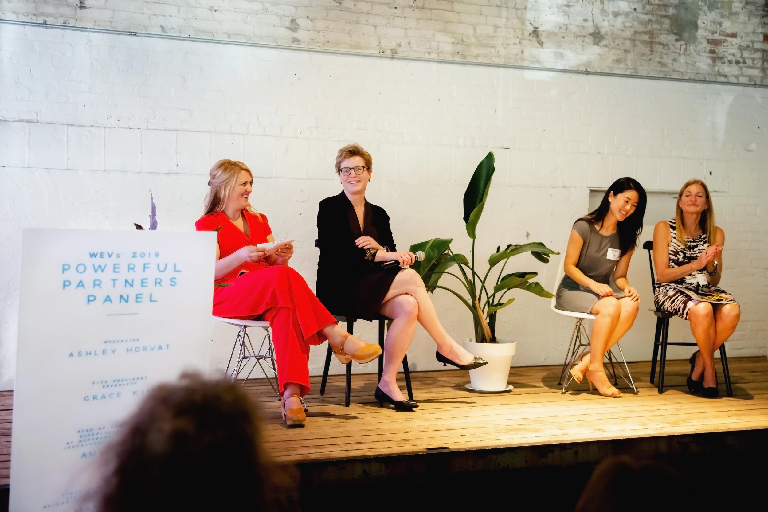 Women_of_EV_Annual_Summit_2019-8178.jpg