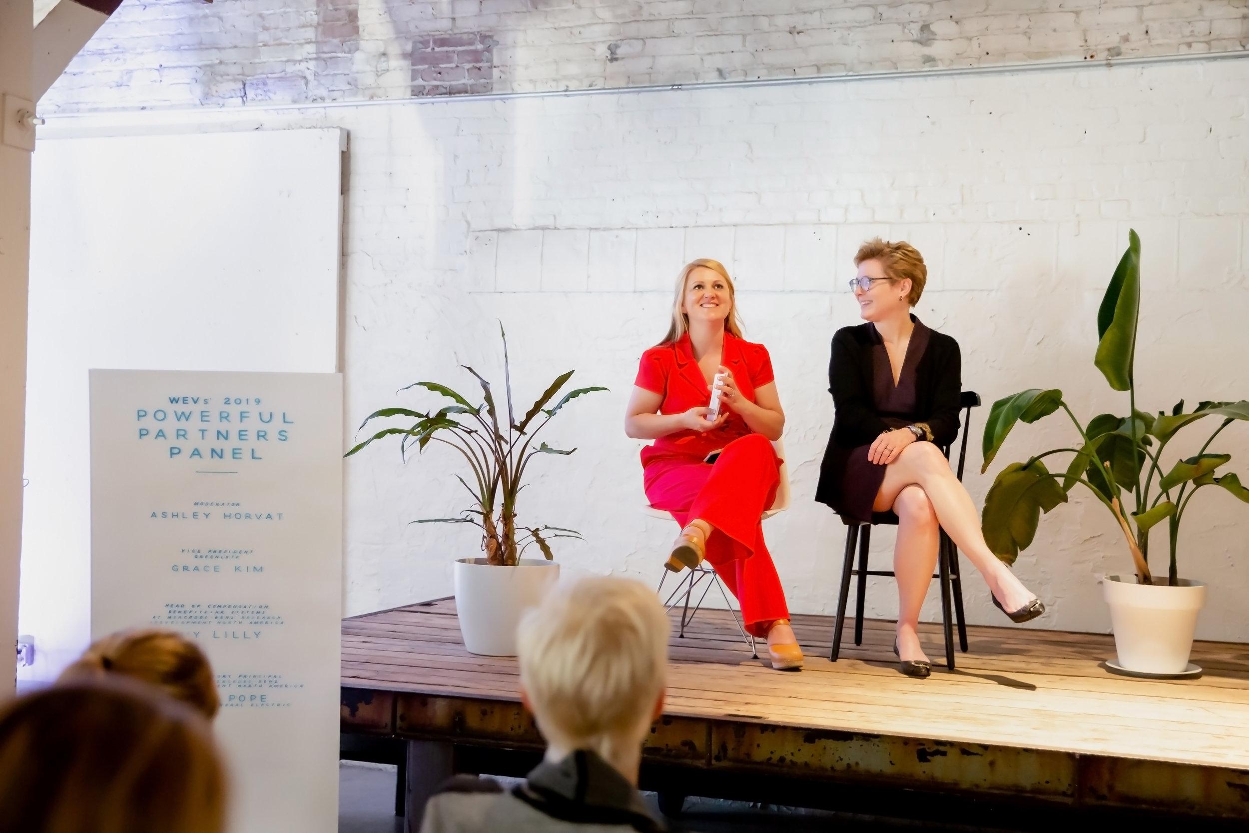 Women_of_EV_Annual_Summit_2019-8199.jpg