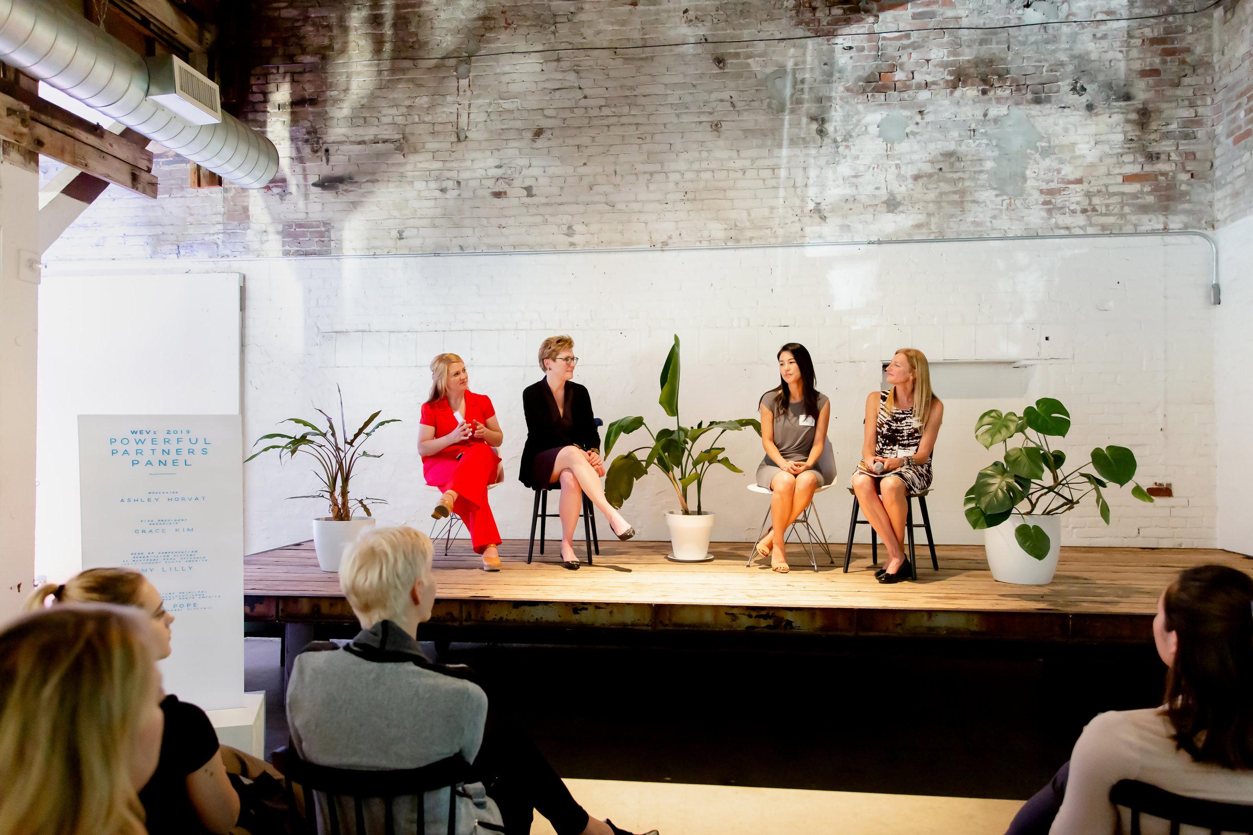 Women_of_EV_Annual_Summit_2019-8195.jpg