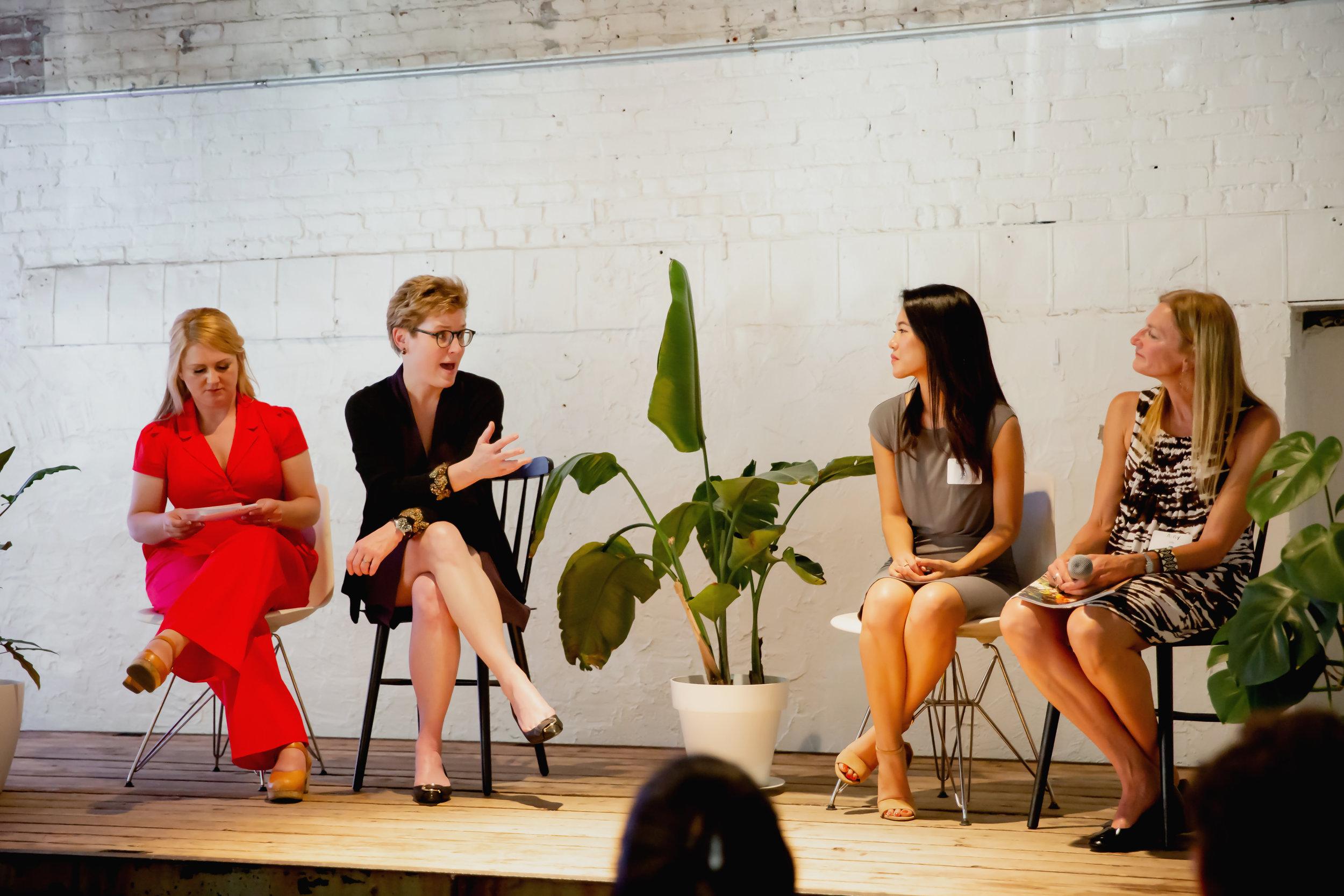 Women_of_EV_Annual_Summit_2019-8207.jpg