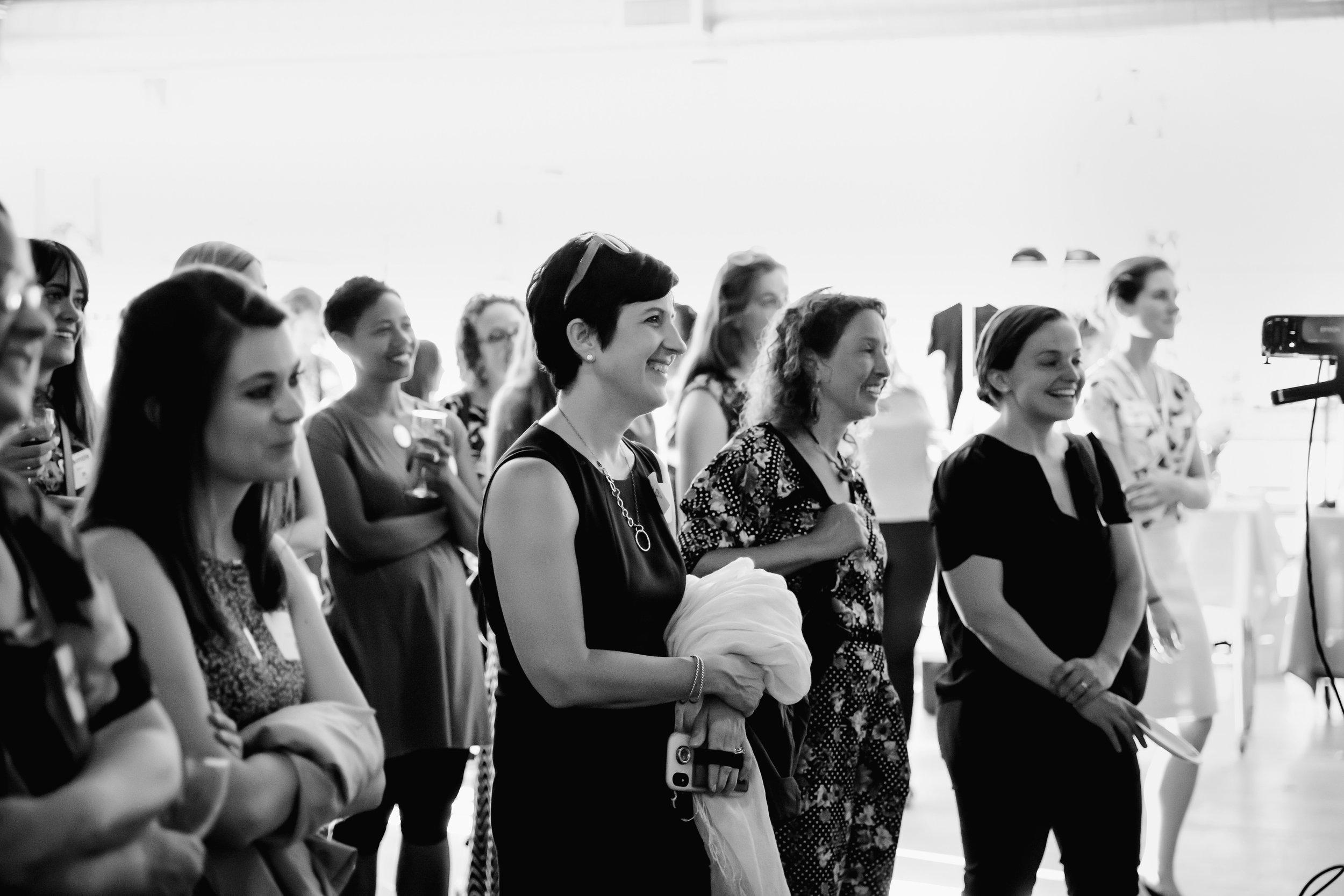 Women_of_EV_Annual_Summit_2019-8209.jpg