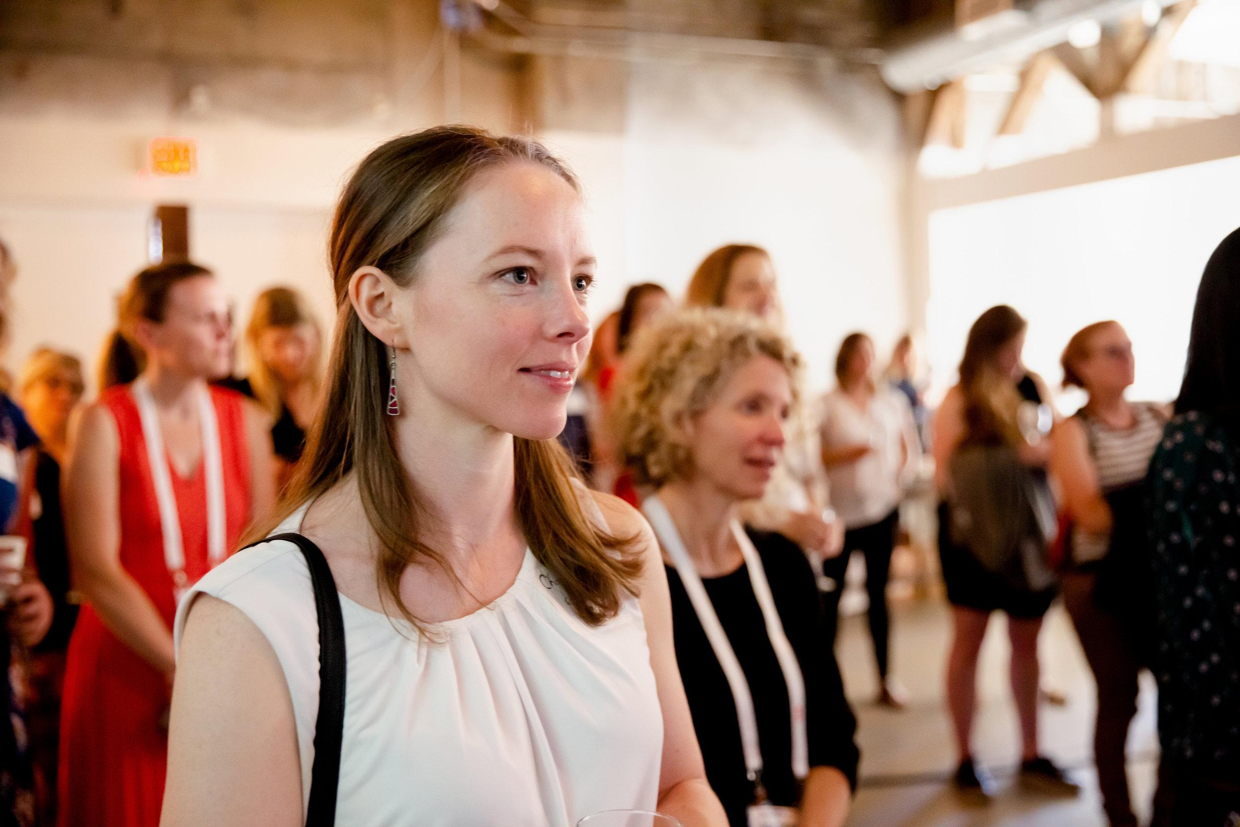 Women_of_EV_Annual_Summit_2019-8210.jpg