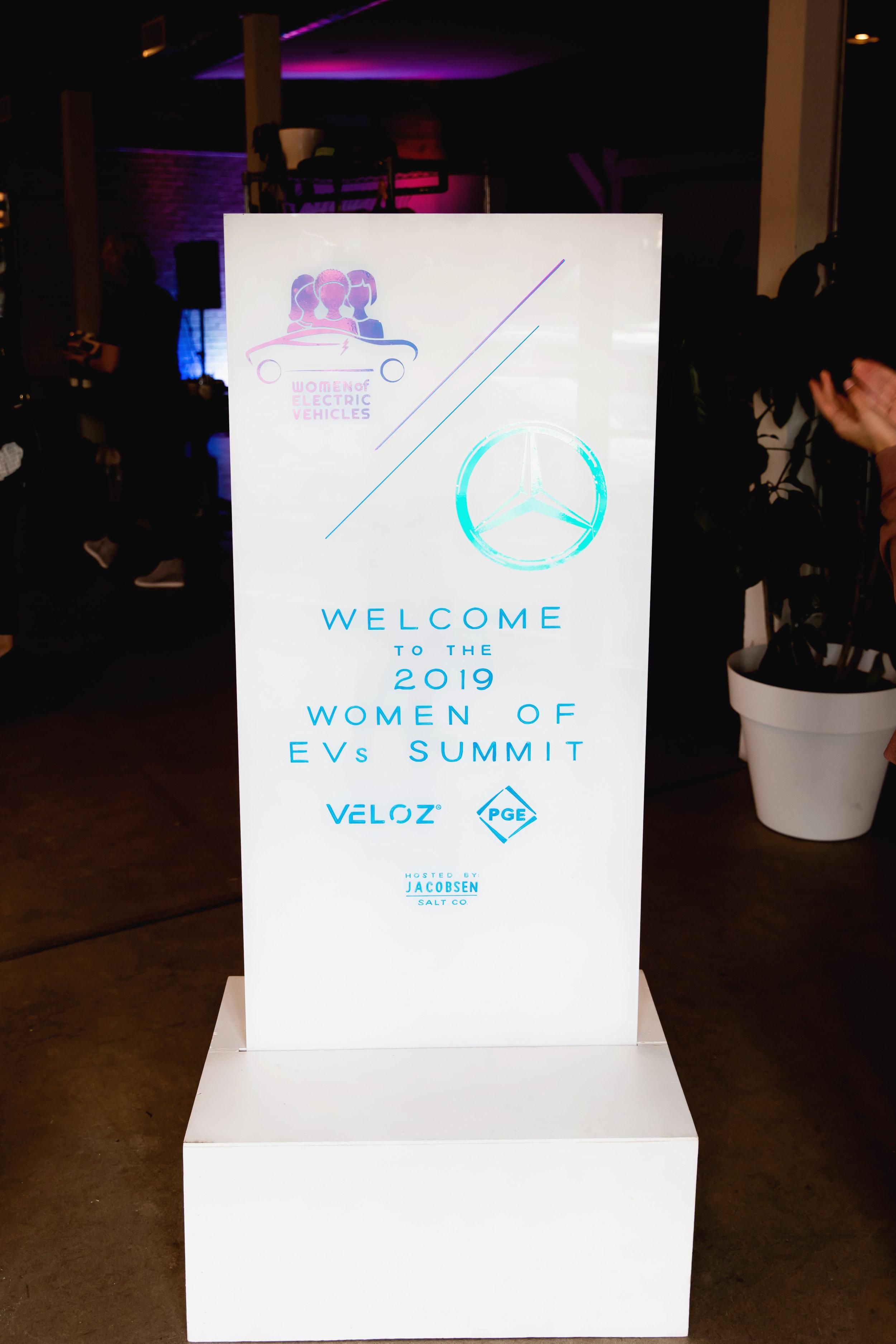 Women_of_EV_Annual_Summit_2019-8290.jpg