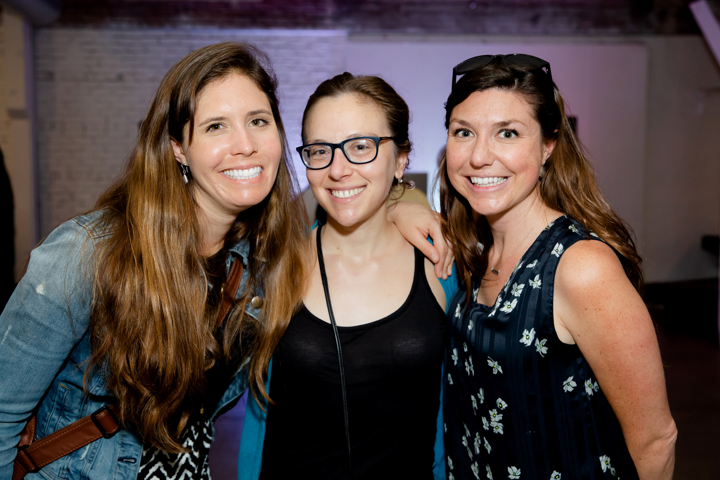 Women_of_EV_Annual_Summit_2019-8289.jpg