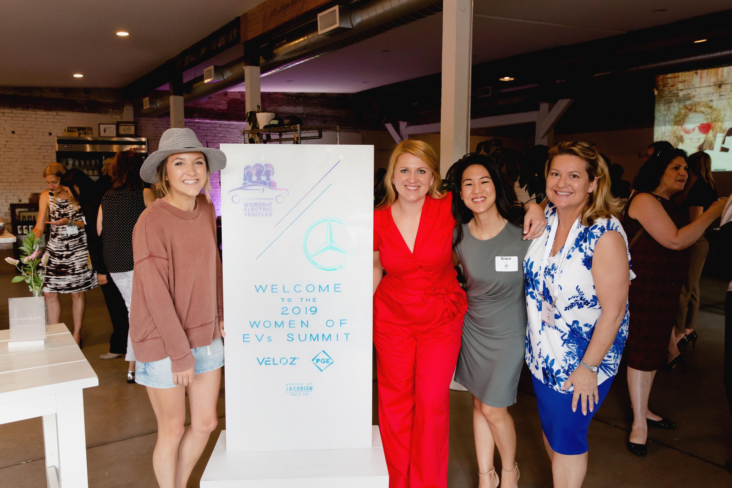 Women_of_EV_Annual_Summit_2019-8293.jpg