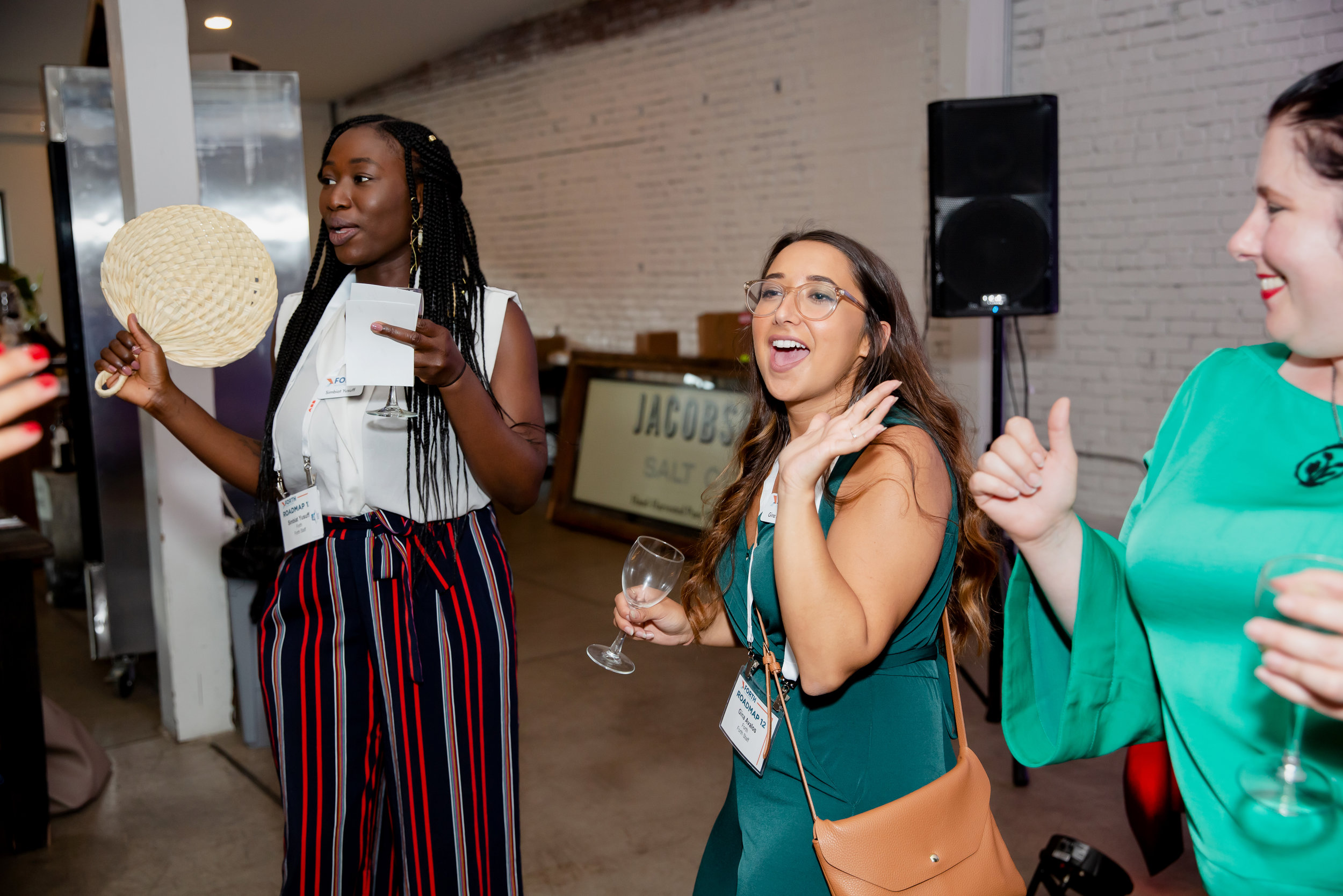 Women_of_EV_Annual_Summit_2019-8302.jpg