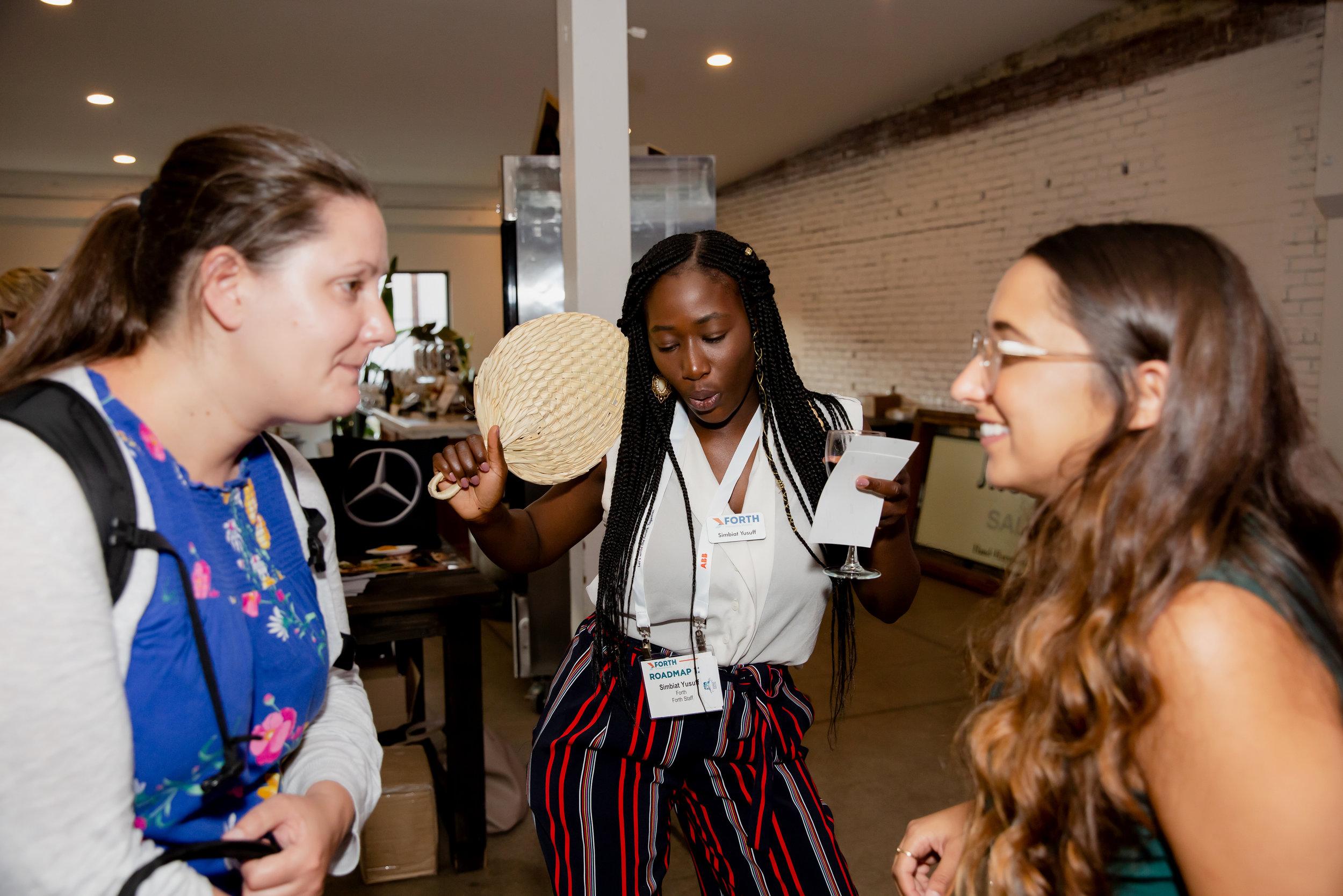 Women_of_EV_Annual_Summit_2019-8304.jpg