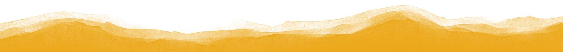Clearwater-Farm-Divider-Organic-Dairy-Honey.jpg