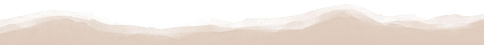 Clearwater-Farm-Divider-Organic-Dairy-Vanilla.jpg