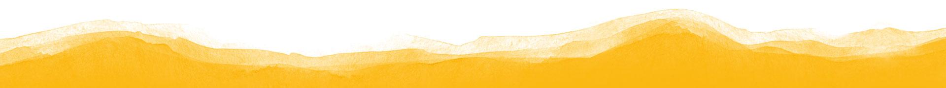 Clearwater-Farm-Divider-Organic-Dairy-Citrus.jpg