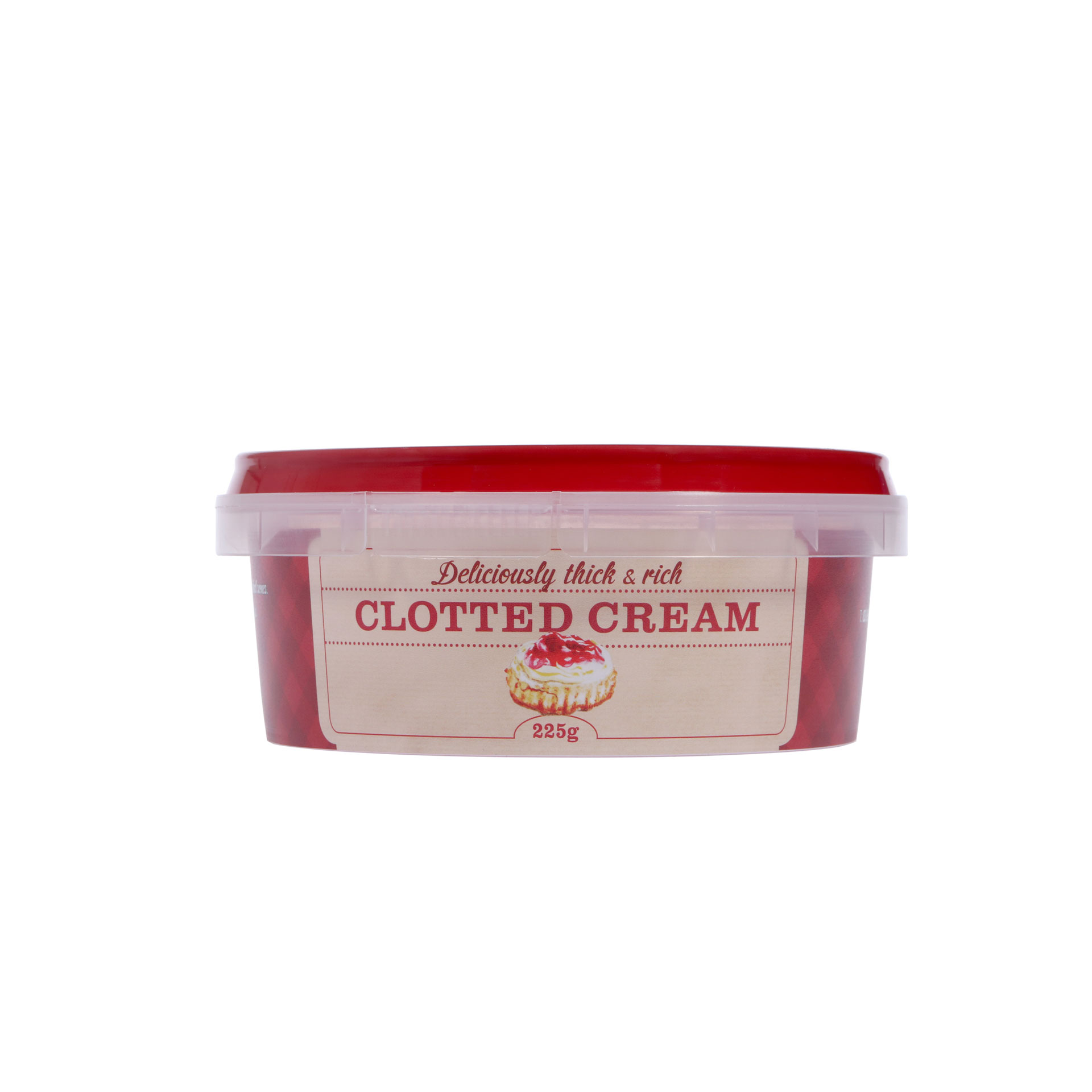 Clearwater-Farm-Clotted-Cream-Large.jpg