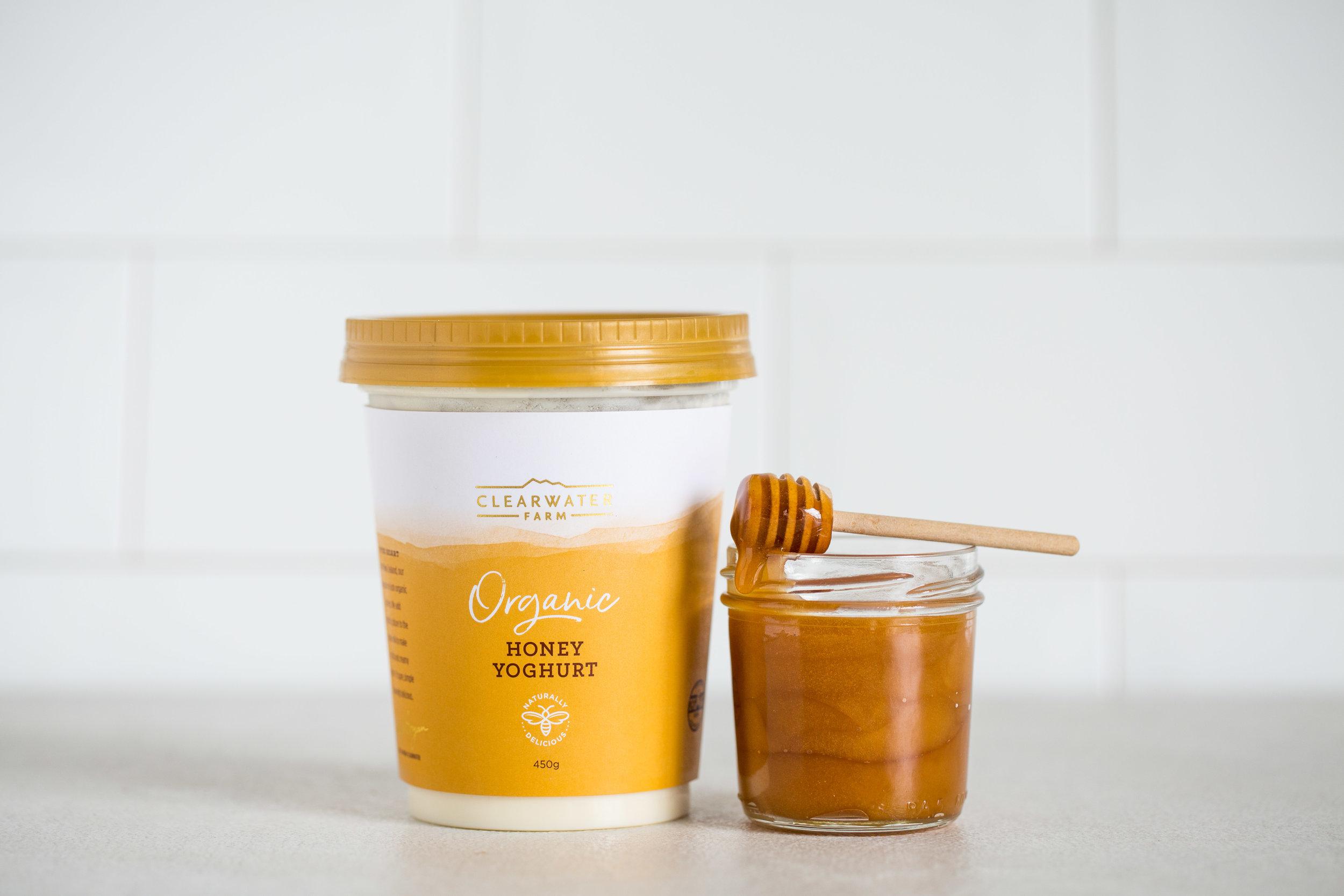 Clearwaters-Organic-Honey-Yoghurt2.jpg