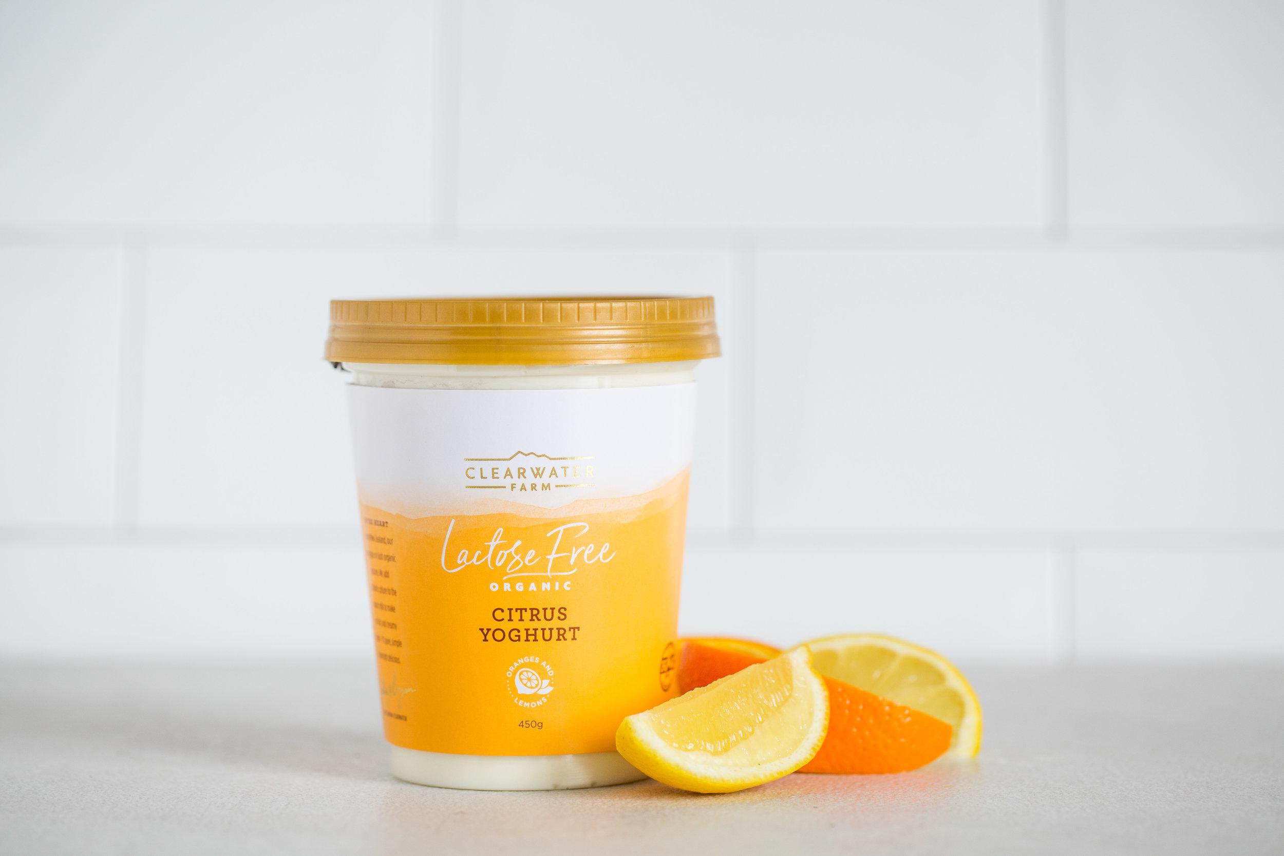 Clearwaters-Organic-Lactose-Free-Citrus-Yoghurt.jpg