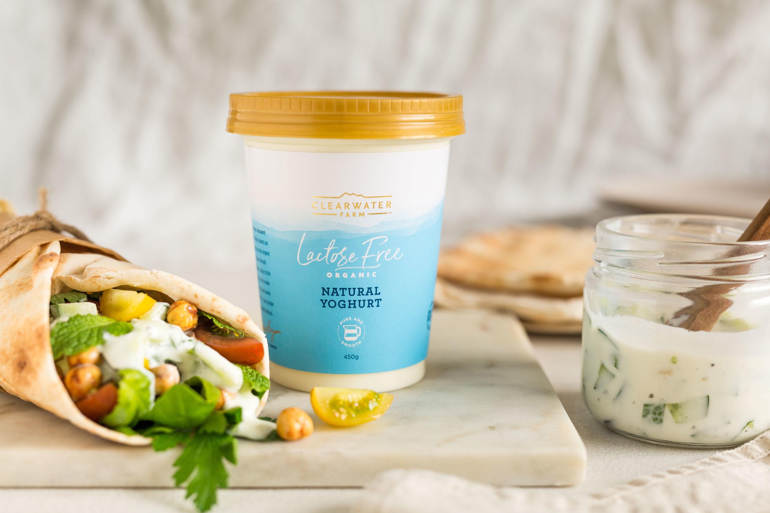 Clearwaters-Organic-Lactose-Free-Natural-Yoghurt-Cucumber-Dip.jpg