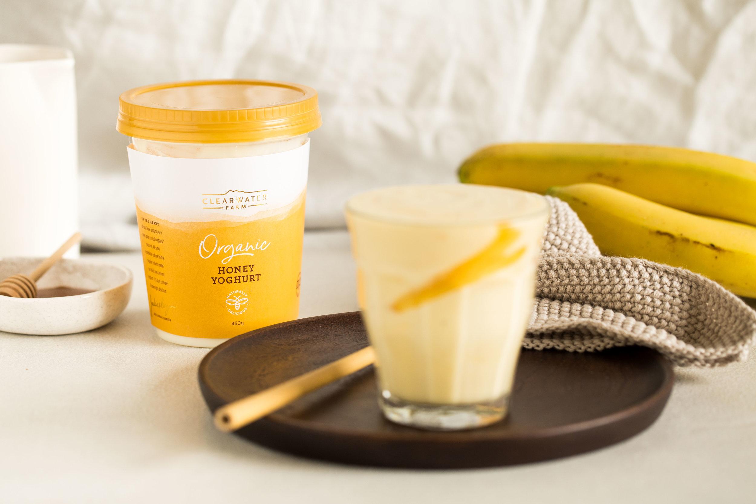 Clearwaters-Organic-Honey-Yoghurt.jpg