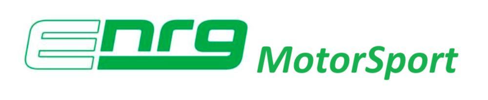 ENRG logo.jpg