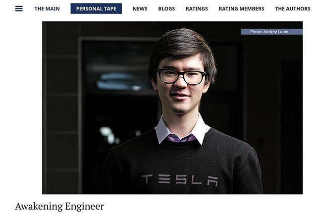 """""""Forbes were very excited about the project related to Elon Musk. It took around 2 months until they verify the team with University of Warwick and SpaceX. At the end, everyone who works at Forbes Kazakhstan wishing us luck and looking forward to hearing more news from us. """" Sanzhar Taizhan - Founder and Project Leader of WH More information could be find on the following website: https://forbes.kz/process/technologies/kapsula_dlyailona_1554225134/?fbclid=IwAR2M5mg1AYE4eI5rfM8JxrJZ-6Lcue6rU_gJb95EPbcdUlML9HIi3CyrHOM"""