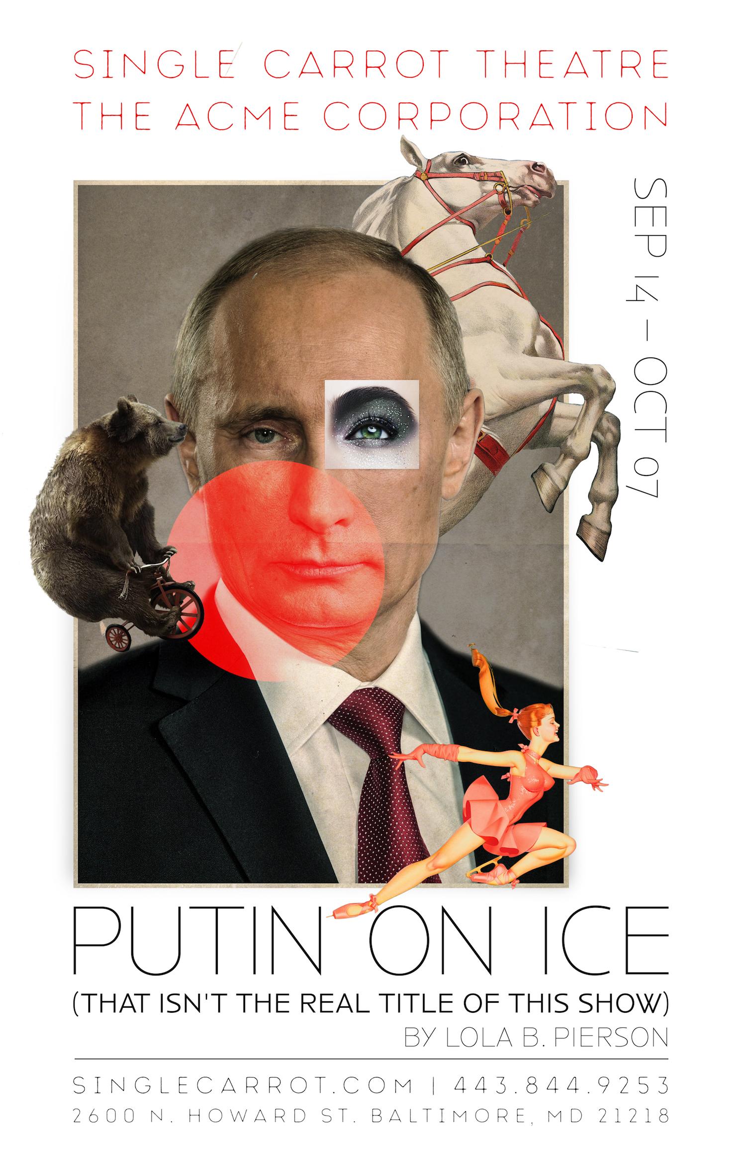 Putin_poster_2-websize.jpeg