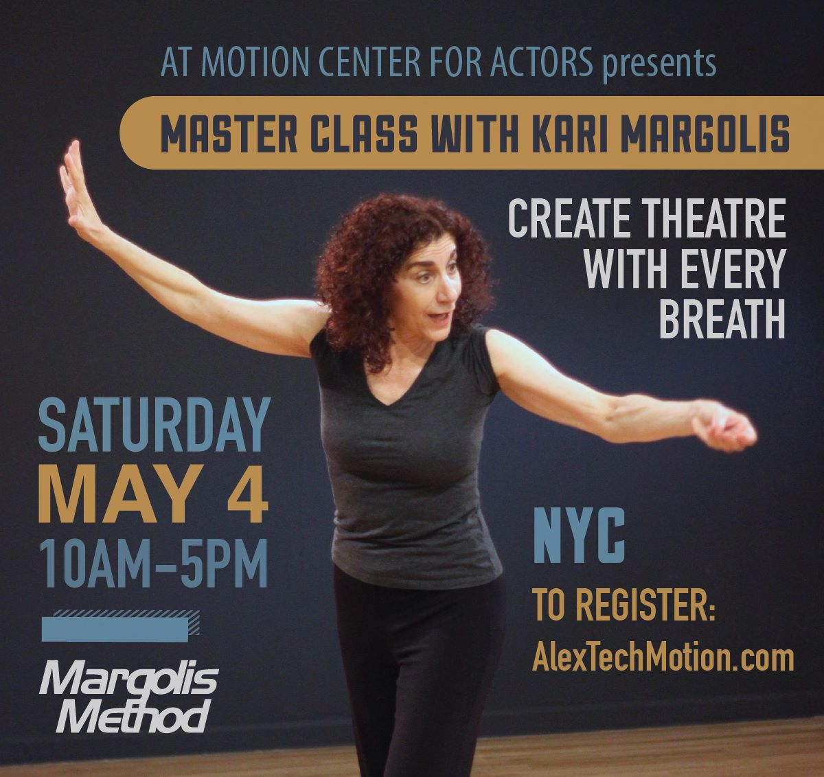 MM Master Class in NYC May 4 2019.jpg