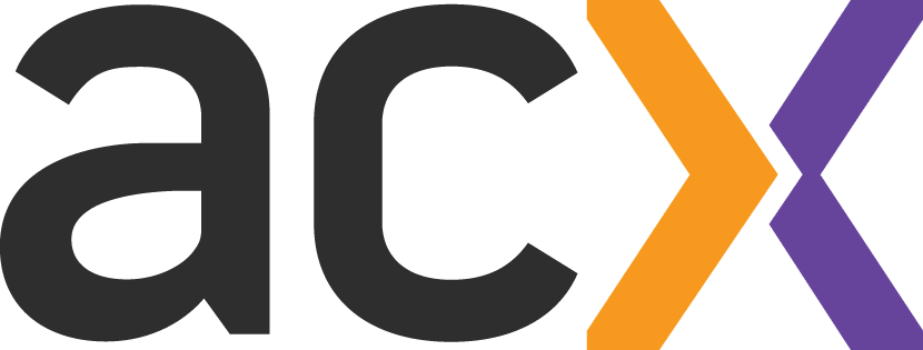 acx_logo_3C_notag.png