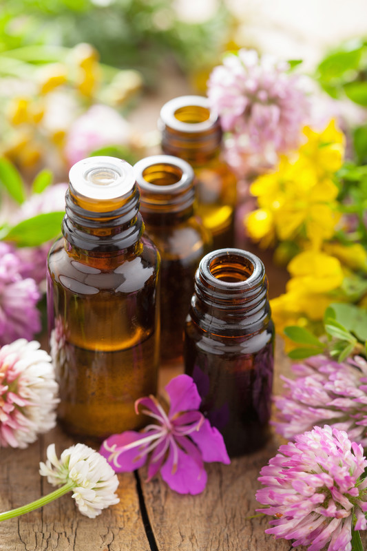 Essential-Oils-for-your-family.jpg