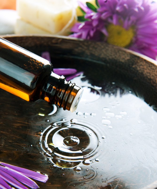 Essential-Oils-for-your-body.jpg