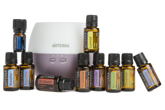 Family-essential-oils-kit.jpg