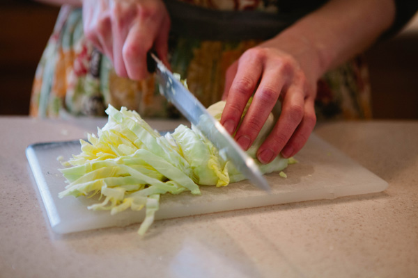 how-to-make-your-own-sauerkraut-how-to-make-my-own-sauerkraut-diy-sauerkraut-making-sauerkraut-cabbage-recipes-what-to-do-with-too-much-cabbage-gaps-diet-fermented-foods-gaps-protocol-northern-colorado-gaps-practitioner-certified-gaps-practitioner-loveland-colorado-holistic-health