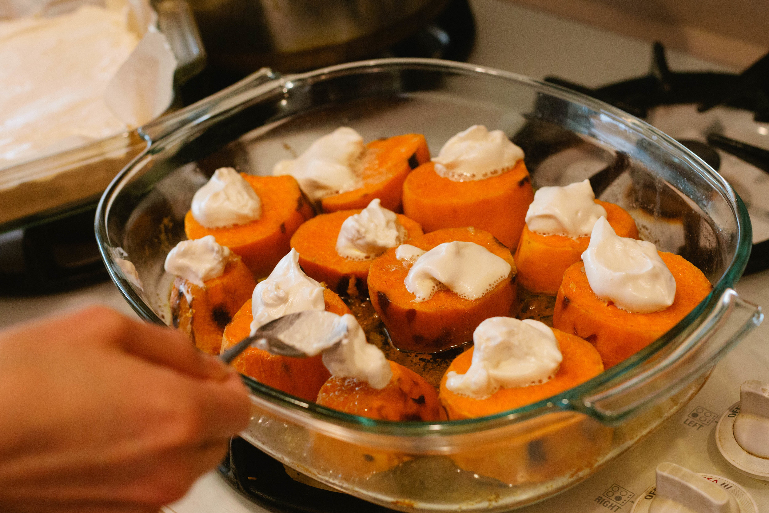 roasted-sweet-potatoes-how-to-make-sweet-potatoes-on-gaps-gaps-diet-thanksgiving-meals-holiday-meals-on-the-gaps-diet-what-do-i-eat-on-gaps