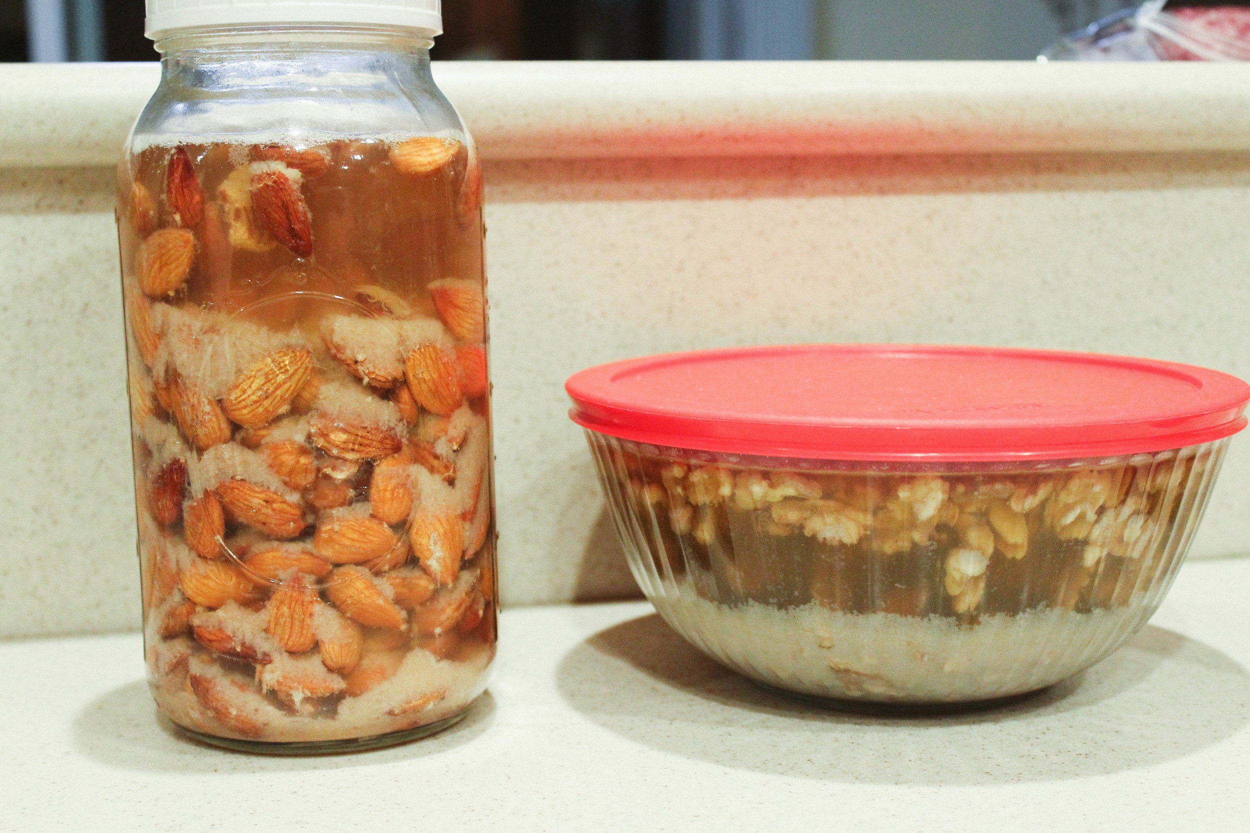 DIY-Trail-Mix-Properly-Prepared-Grains-GAPS-Trail-Mix-GAPS-GORP-GAPS-Diet-Snack-What-to-eat-on-the-gaps-diet