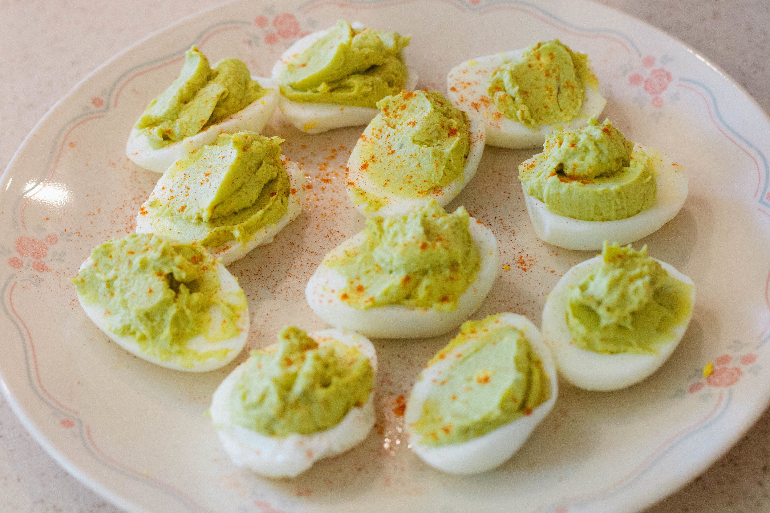 Deviled-Eggs-Made-Without-Mayo-Mayo-Free-Deviled-Eggs-Deviled-Eggs-For-GAPS-Diet-Deviled-Eggs-Made-With-Avocado
