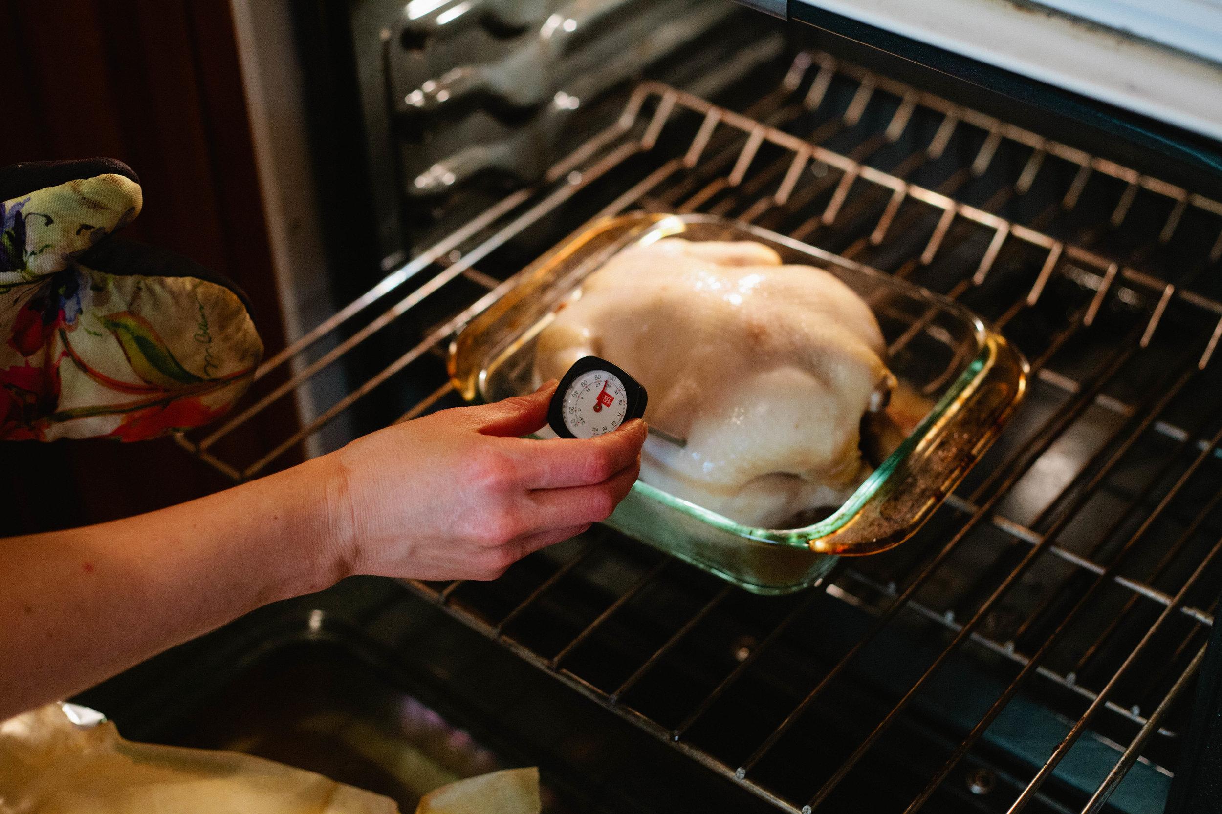 Simple-Roasted-Chicken-Recipe-Roast-Chicken-with-Salt-GAPS-Legal-How-To-Make-Chicken-On-GAPS-Whole-30-Chicken-Recipe