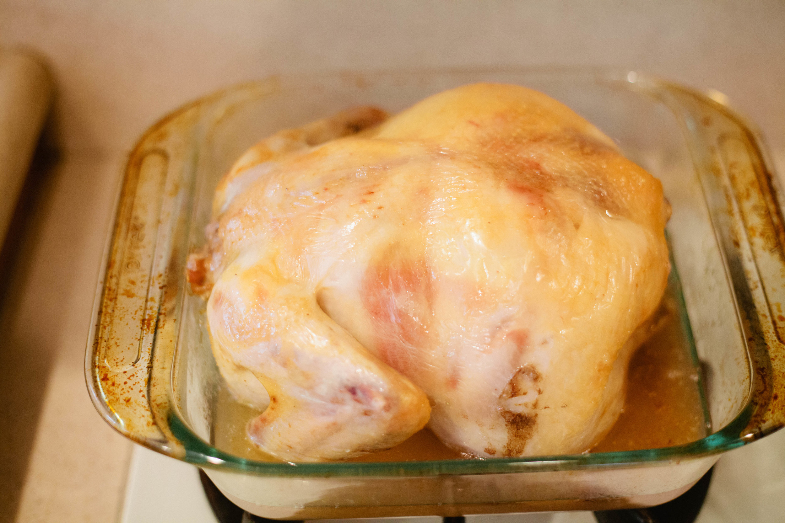 Simple-Roasted-Chicken-Recipe-Roast-Chicken-with-Salt-GAPS-Legal-How-To-Make-Chicken-On-GAPS-Whole-30-Chicken-Recipe