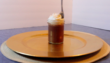 Chocolate-Pudding1.png
