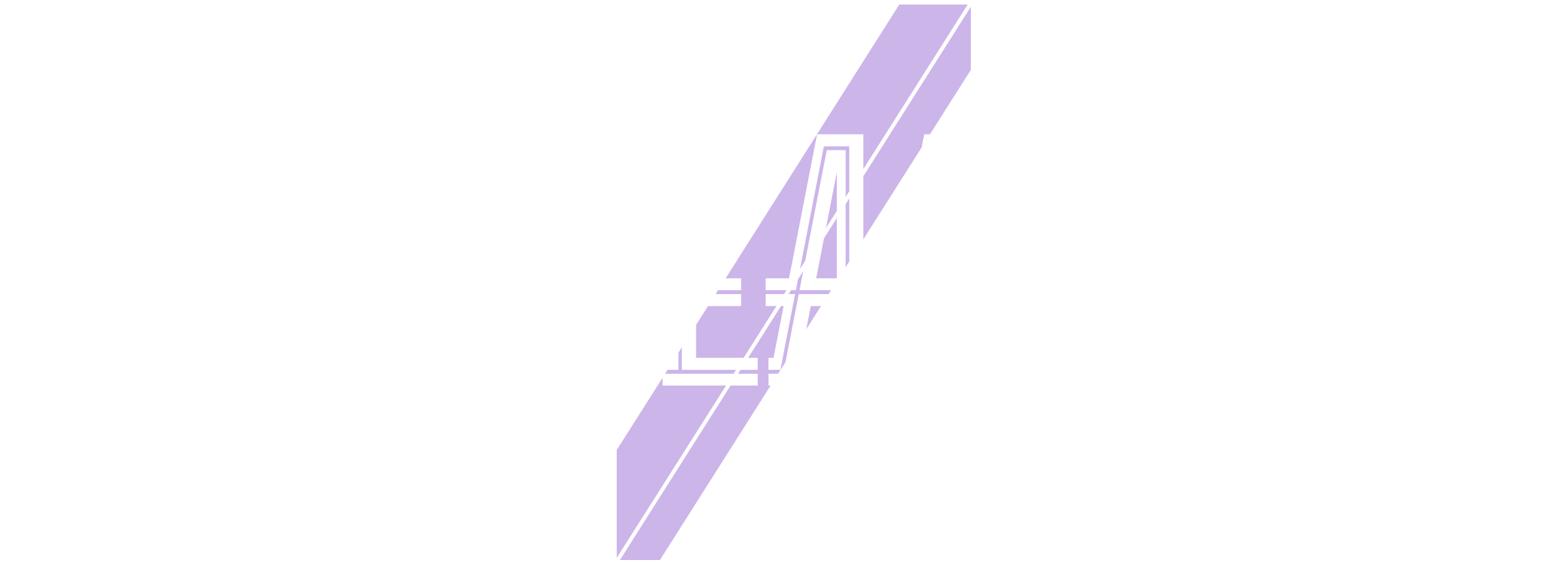 _2019_team_2400px.png