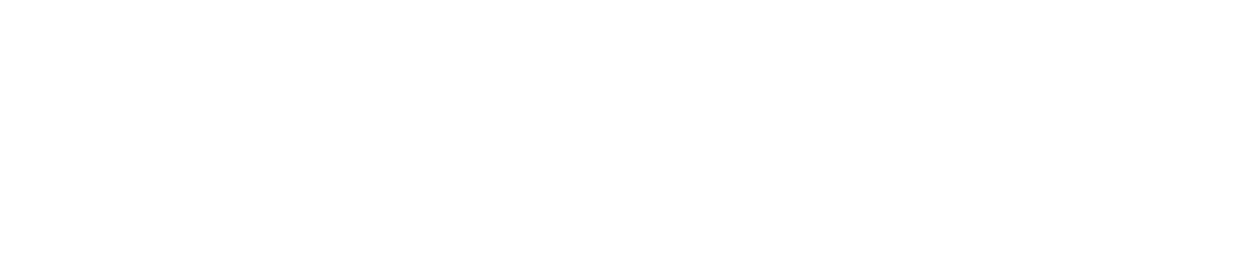 _2019_west_wall_logo_1800px_2019.png