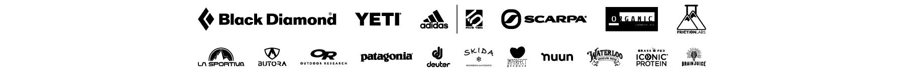 _nwb_tmp_sponsor_logos_www.png