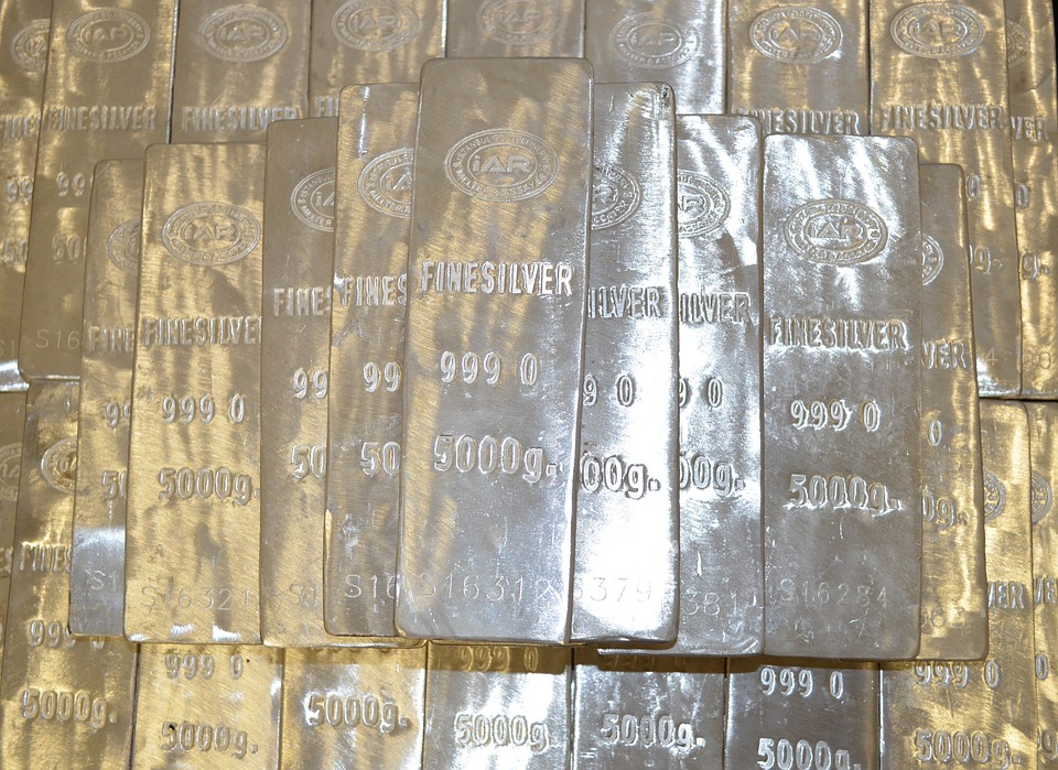silver-702537_960_720.jpg