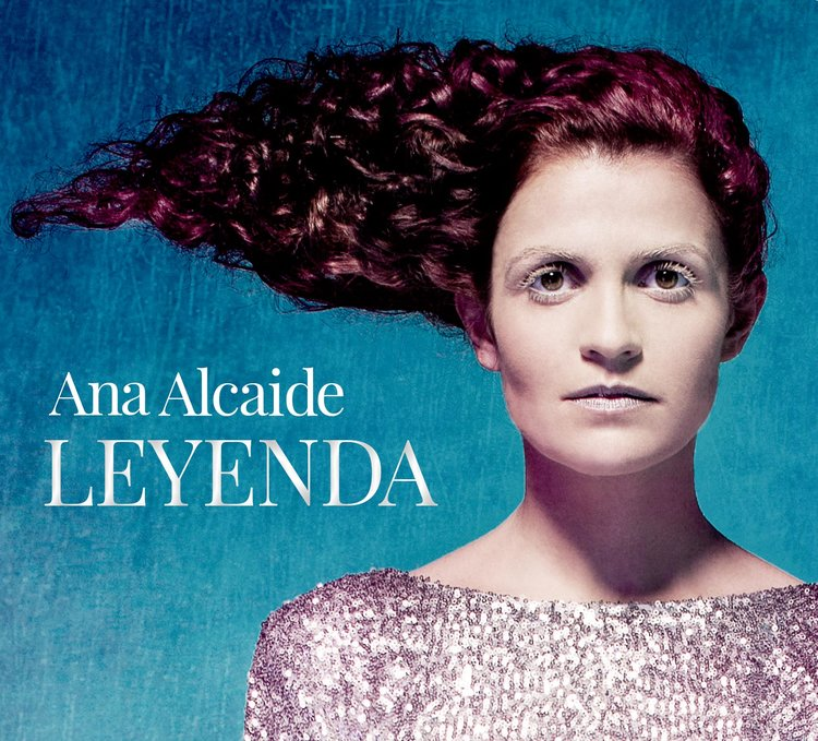 A_Alcaide_Leyenda_baja.jpg