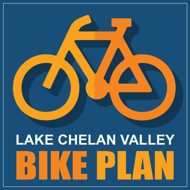 LCVBikePlan_Logo.jpg