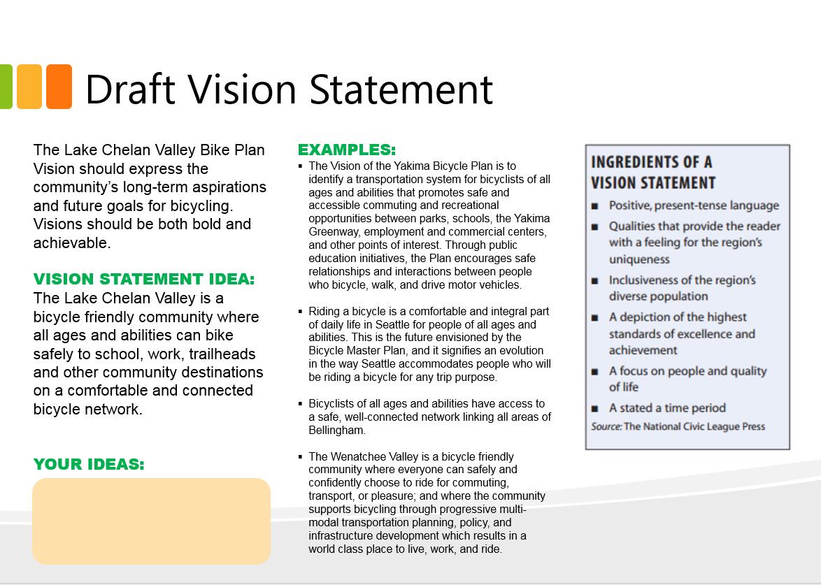 Draft Vision.PNG