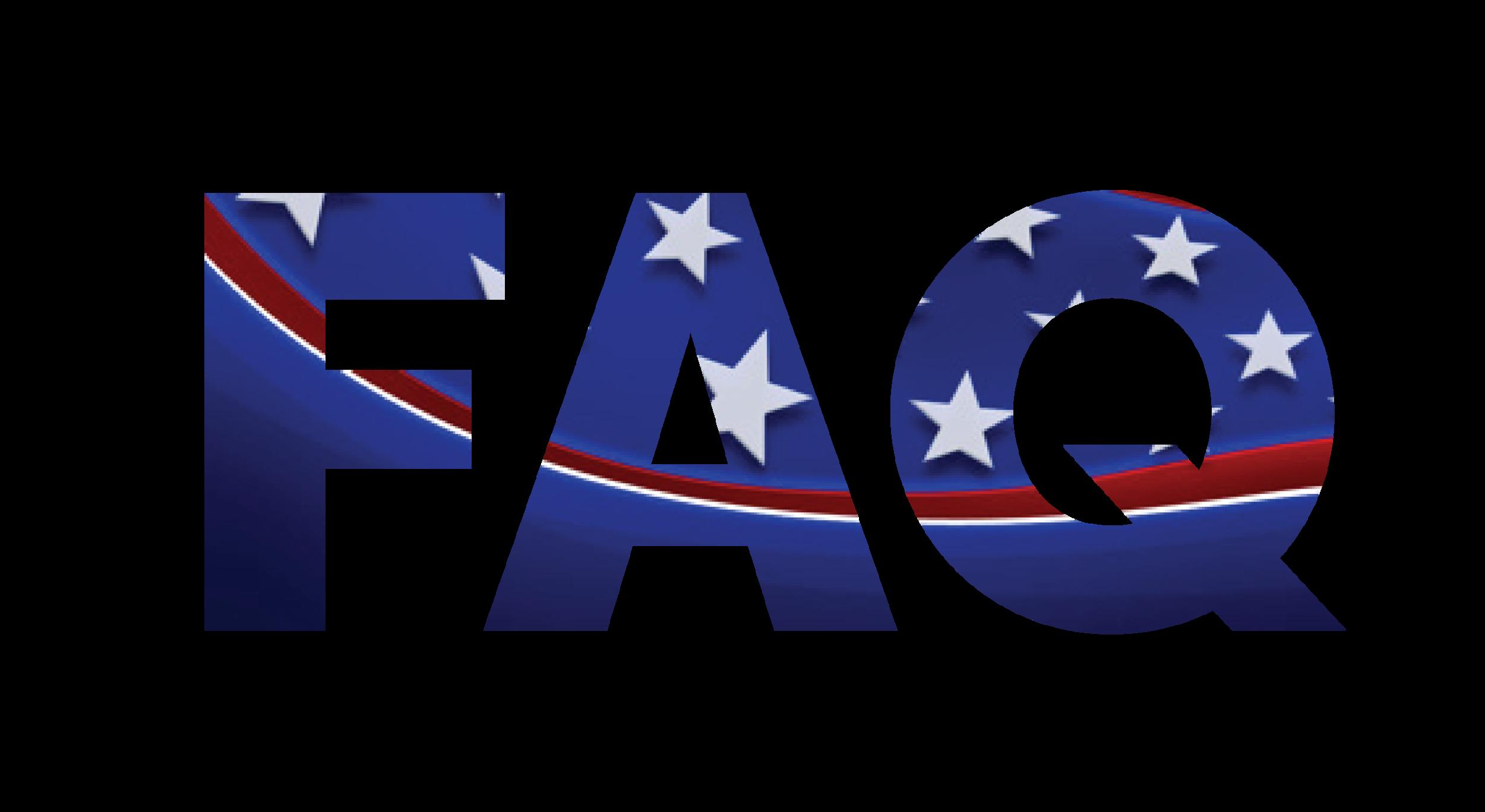 FAQpng-01.png