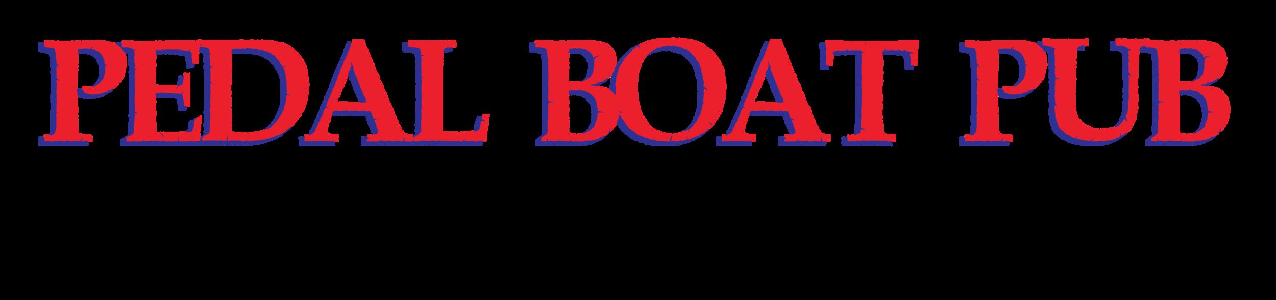 pedal boat pub header-02.png