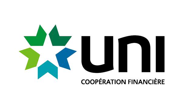 160425_md4p9_uni-cooperation-logo_sn635.png