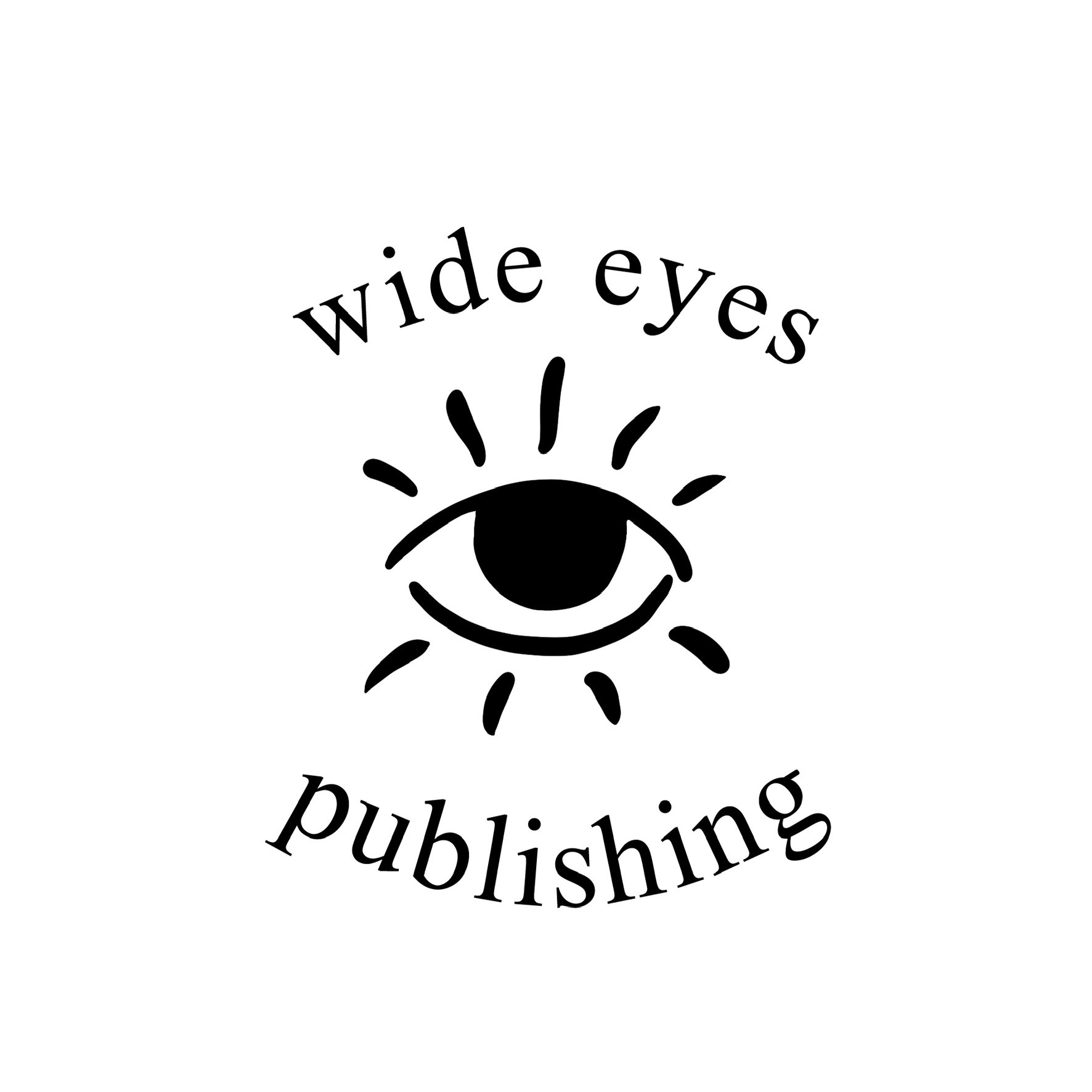 wide eyes logo.jpeg
