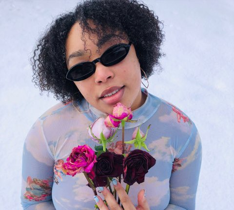 lyn patterson - Lyn is a deeply invigorated poet who delves into the themes of self love, identity, overcoming trauma, accepting your wild and learning to listen to your intuition. She is a 30 year old poet, dancer, teacher originally from Seattle, Washington. She currently travels the world while teaching online classes to aspiring teachers. Lyn has been writing since first grade and has found ways to voice and overcome trauma in her poetry. She firmly believes that writing is a form of healing for both author and reader. She is specifically inspired to write about women who are marginalized in our society, as a means of empowering future generations with their stories.